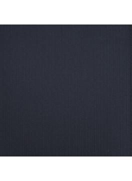 Suit in Loro Piana (LP 636043)