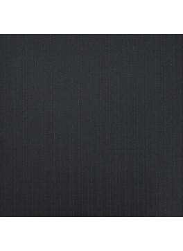 Suit in Loro Piana (LP 636044)