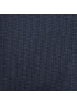 Suit in Loro Piana (LP 636045)