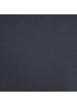 Suit in Loro Piana (LP 636046)