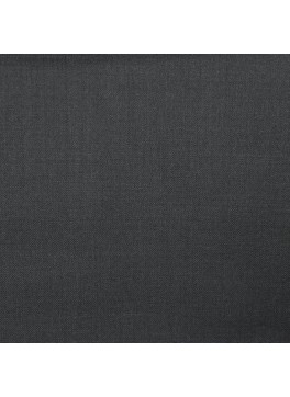 Suit in Loro Piana (LP 636077)