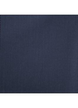 Suit in Loro Piana (LP 636079)