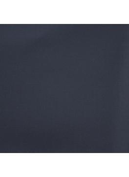 Suit in Loro Piana (LP 636080)