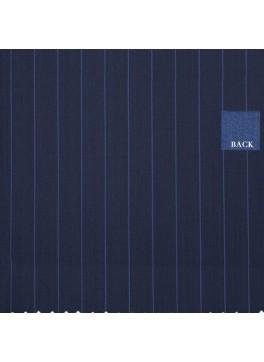 Suit in Loro Piana (LP 637001)