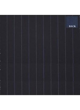 Suit in Loro Piana (LP 637003)