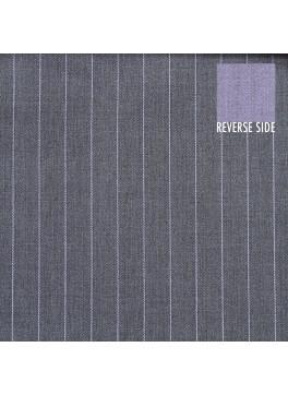 Suit in Loro Piana (LP 637006)