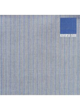 Suit in Loro Piana (LP 637007)