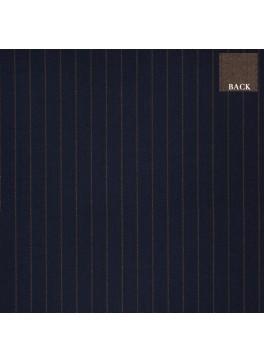 Suit in Loro Piana (LP 637011)