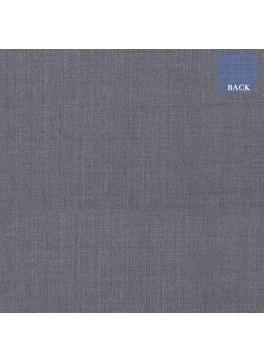Suit in Loro Piana (LP 637017)