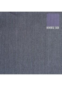 Suit in Loro Piana (LP 637018)