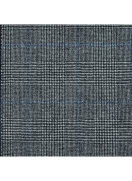 Suit in Loro Piana (LP 640005)