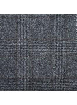 Suit in Loro Piana (LP 640022)