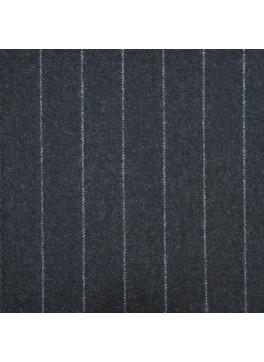 Suit in Loro Piana (LP 640038)