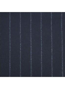 Suit in Loro Piana (LP 640039)