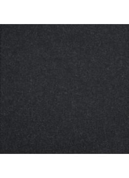 Suit in Loro Piana (LP 640047)