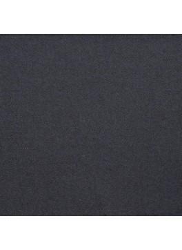 Suit in Loro Piana (LP 640049)