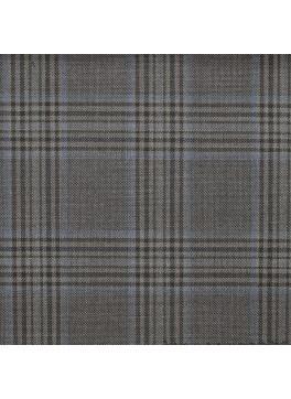 Jacket in Loro Piana (LP 647040)