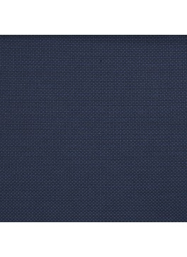 Jacket in Loro Piana (LP 647050)
