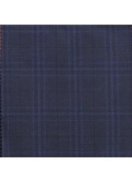 Suit in Loro Piana (LP 653004)