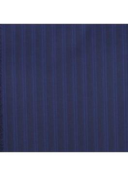 Suit in Loro Piana (LP 653005)
