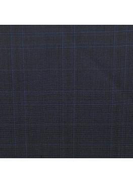 Suit in Loro Piana (LP 653012)