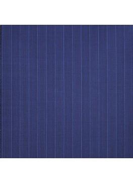 Suit in Loro Piana (LP 653014)