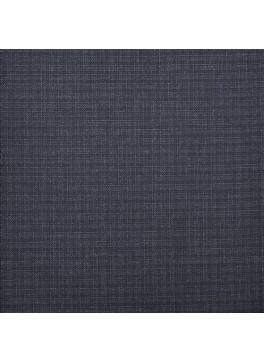 Suit in Loro Piana (LP 653020)