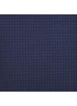 Suit in Loro Piana (LP 653021)