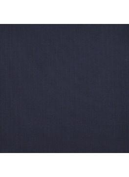 Suit in Loro Piana (LP 653027)