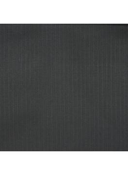 Suit in Loro Piana (LP 653028)