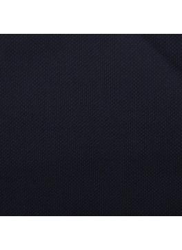 Suit in Loro Piana (LP 653042)