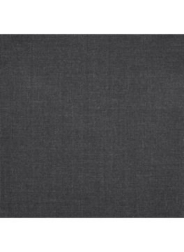Suit in Loro Piana (LP 653046)