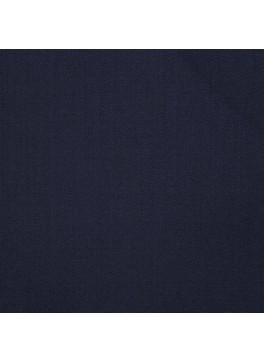 Suit in Loro Piana (LP 653063)
