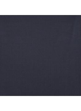 Suit in Loro Piana (LP 653065)