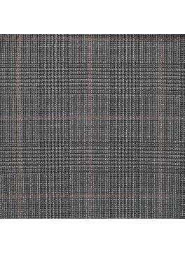 Suit in Loro Piana (LP 655015)