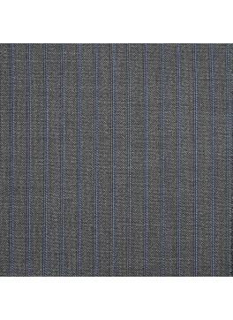Suit in Loro Piana (LP 655017)