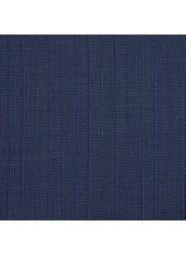 Suit in Loro Piana (LP 655019)