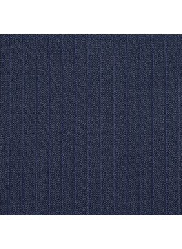 Suit in Loro Piana (LP 655020)