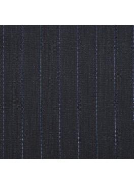 Suit in Loro Piana (LP 655022)