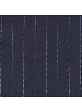 Suit in Loro Piana (LP 655028)