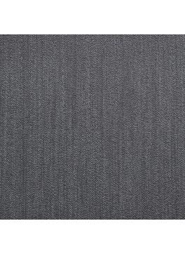 Suit in Loro Piana (LP 655031)
