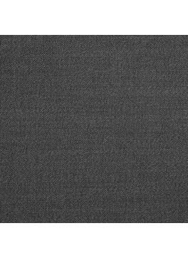 Suit in Loro Piana (LP 655037)
