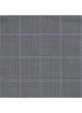 Suit in Loro Piana (LP 661006)
