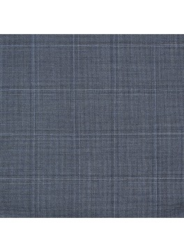 Suit in Loro Piana (LP 661015)