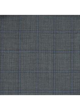 Suit in Loro Piana (LP 661016)
