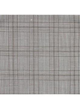 Suit in Loro Piana (LP 661018)