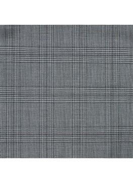 Suit in Loro Piana (LP 661019)