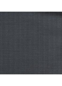 Suit in Loro Piana (LP 661027)