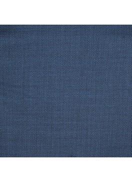 Suit in Loro Piana (LP 661030)