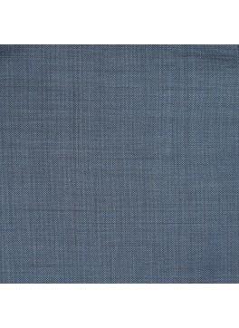 Suit in Loro Piana (LP 661034)